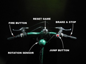 GTB_bike_sensors