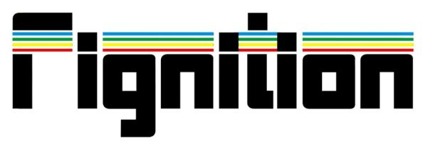 Fignition logo