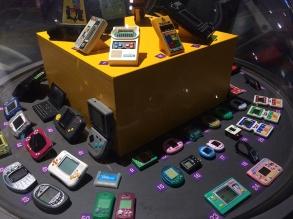 GO2.0 consoles 03
